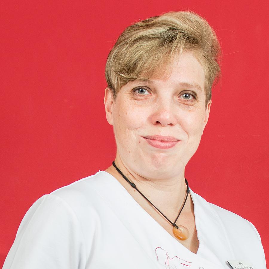 Andrea Schatz